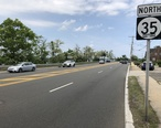 2018-05-26_13_43_21_View_north_along_New_Jersey_State_Route_35__River_Road__at_16th_Avenue_in_Belmar__Monmouth_County__New_Jersey.jpg