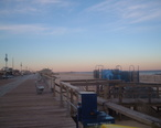 Belmar_New_Jersey_USA.JPG