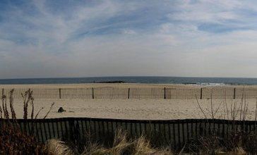 Belmar-panorama.jpg