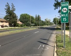 2018-05-25_15_45_08_View_south_along_New_Jersey_State_Route_36__Memorial_Parkway__between_3rd_Avenue_and_7th_Avenue_in_Atlantic_Highlands__Monmouth_County__New_Jersey.jpg