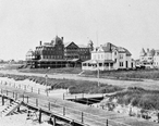 Glimpses_of_New_Jersey_coast_resorts._A_collection_of_choice_photographic_views_of_Asbury_Park__Ocean_Grove__Avon__Belmar__Spring_Lake__Sea_Girt__Allenhurst__Interlaken__Deal__Elberon__Hollywood___14597034569_.jpg