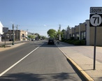 2018-05-25_17_38_57_View_south_along_New_Jersey_State_Route_71__Main_Street__just_south_of_Monmouth_County_Route_17__Sylvania_Avenue__in_Avon-By-The-Sea__Monmouth_County__New_Jersey.jpg