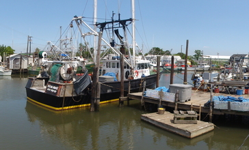 930_Belford_Harbour__NJ.JPG