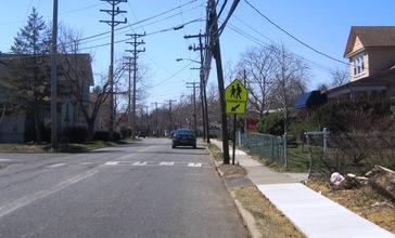 Cliffwood__NJ.jpg
