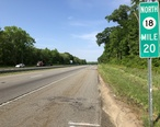 2018-05-26_09_40_27_View_north_along_New_Jersey_State_Route_18_between_Exit_19_and_Exit_22_in_Colts_Neck_Township__Monmouth_County__New_Jersey.jpg