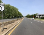 2018-05-25_12_41_05_View_north_along_New_Jersey_State_Route_71__Norwood_Avenue__at_Roseld_Avenue_in_Deal__Monmouth_County__New_Jersey.jpg