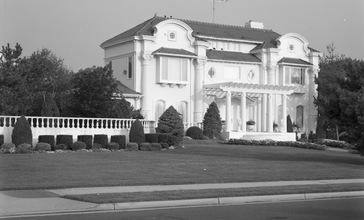 House_on_Ocean_Boulevard__Deal__NJ_HABS.jpg
