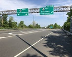 2018-05-26_09_32_41_View_north_along_New_Jersey_State_Route_18_at_Exit_13B__New_Jersey_State_Route_36_EAST__Eatontown__Long_Brach__in_Eatontown__Monmouth_County__New_Jersey.jpg