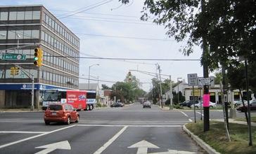 Eatontown__NJ_-_Route_71_at_35.jpg