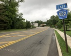 2018-05-27_18_11_23_View_east_along_Monmouth_County_Route_522__Wood_Avenue__at_Lasatta_Avenue-Harmony_Lane_in_Englishtown__Monmouth_County__New_Jersey.jpg