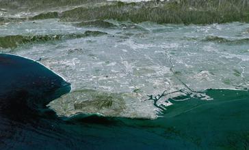 Los_Angeles_Basin_JPLLandsat.jpg