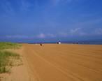 Keansburg_Beach.jpg