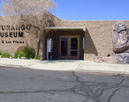 MaturangoMuseum.JPG