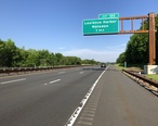 2018-05-26_08_21_43_View_north_along_New_Jersey_State_Route_444__Garden_State_Parkway__south_of_Exit_120__Laurence_Harbor__Matawan__on_the_border_of_Aberdeen_Township_and_Matawan_in_Monmouth_County__New_Jersey.jpg