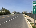 2018-05-25_14_07_53_View_north_along_New_Jersey_State_Route_36__Ocean_Avenue__just_south_of_Vista_Court_in_Monmouth_Beach__Monmouth_County__New_Jersey.jpg