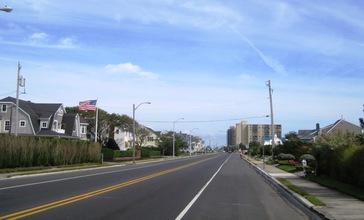 Monmouth_Beach__NJ.jpg