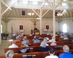 Bishop_Janes_Tabernacle.jpg