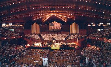 Ocean_Grove_Auditorium_2007.jpg