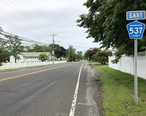 2018-05-28_15_42_23_View_east_along_Monmouth_County_Route_537__Eatontown_Boulevard__at_New_Jersey_State_Route_71__Monmouth_Road__in_Oceanport__Monmouth_County__New_Jersey.jpg