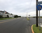 2018-09-08_18_56_21_View_north_along_Monmouth_County_Route_18__Brown_Avenue__at_Monmouth_County_Route_49__1st_Avenue__in_Spring_Lake__Monmouth_County__New_Jersey.jpg