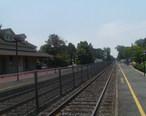 Spring_Lake_Station.jpg
