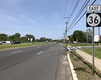 2018-05-25_13_54_08_View_east_along_New_Jersey_State_Route_36_at_New_Jersey_State_Route_71__Monmouth_Road__in_West_Long_Branch__Monmouth_County__New_Jersey.jpg