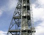 Picatinny_Arsenal_Tower_Jefferson_Township_NJ.jpg