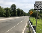 2018-07-27_11_20_09_View_south_along_U.S._Route_206_just_south_of_Sussex_County_Route_519__Newton_Avenue__in_Branchville__Sussex_County__New_Jersey.jpg