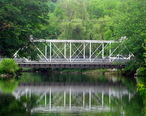 Califon_Bridge.JPG