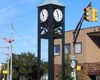 Denville_town_clock.jpg