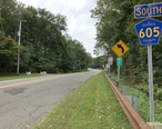 2018-09-08_12_38_31_View_south_along_Sussex_County_Route_605__Stanhope-Sparta_Road__at_Sussex_County_Route_607__Maxim_Drive__in_Hopatcong__Sussex_County__New_Jersey.jpg