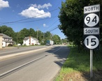 2018-07-26_16_55_04_View_south_along_New_Jersey_State_Route_15_and_north_along_New_Jersey_State_Route_94__Lafayette_Road__at_Morris_Farm_Road_in_Lafayette_Township__Sussex_County__New_Jersey.jpg