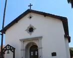 Mission_San_Rafael_Arcángel__San_Rafael_CA_USA_-The_reconstructed_capilla__chapel__at_Mission_San_Rafael_Arcángel_-_panoramio__cropped_.jpg