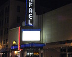 Rafael_Film_Center.JPG