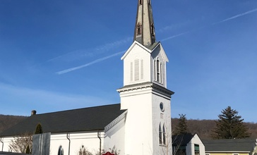 Zion_Lutheran_Church__Long_Valley__NJ_-_looking_northwest.jpg
