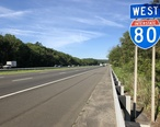 2018-07-31_08_36_48_View_west_along_Interstate_80_just_west_of_Exit_30_in_Mount_Arlington__Morris_County__New_Jersey.jpg