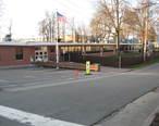 Saint_Joseph_s_Regional_School_Jefferson_Street_Newton_New_Jersey.jpg