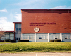 Newton_High_School_-_Newton_New_Jersey.jpg