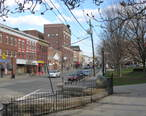 Spring_Street_Commercial_District_seen_from_the_Newton_Town_Green_Newton_NJ.jpg