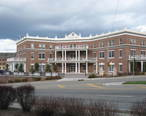 Sussex_County_Administration_Building_Newton_NJ_One_Spring_Street.jpg