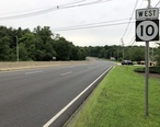 2018-07-30_14_53_05_View_west_along_New_Jersey_State_Route_10_just_west_of_Morris_County_Route_665__Salem_Street__in_Randolph_Township__Morris_County__New_Jersey.jpg