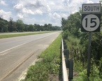 2018-07-27_12_13_52_View_south_along_New_Jersey_State_Route_15__Sparta_Bypass__just_south_of_New_Jersey_State_Route_181__Lafayette_Road__in_Sparta_Township__Sussex_County__New_Jersey.jpg