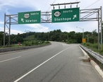 2018-07-27_16_57_29_View_north_along_U.S._Route_206__Netcong_Bypass__at_the_exit_for_New_Jersey_State_Route_183_SOUTH__Stanhope__in_Stanhope__Sussex_County__New_Jersey.jpg