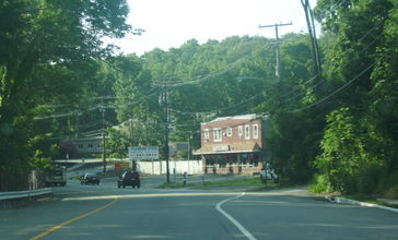 NJ_Route_183_northbound_in_Stanhope.jpg