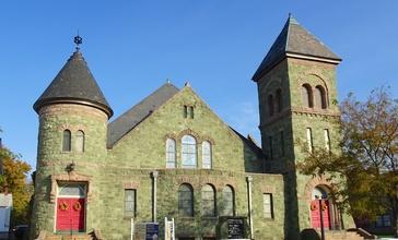 United_Methodist_Church__Washington__NJ_-_south_view.jpg
