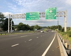 2018-07-31_18_42_40_View_east_along_Interstate_80_at_Exit_34__To_New_Jersey_State_Route_15__Wharton__Dover__Sparta__in_Wharton__Morris_County__New_Jersey.jpg
