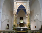Monastery_of_Our_Lady_of_the_Rosary__Summit__NJ.JPG
