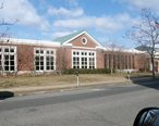 Summit_Public_Library_from_Maple_Street_after_renovation.jpg