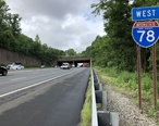 2018-06-21_08_58_39_View_west_along_Interstate_78__Phillipsburg-Newark_Expressway__between_Exit_48_and_Exit_43_in_Summit__Union_County__New_Jersey.jpg