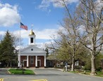 Street_scene_cropped_Basking_Ridge_New_Jersey_with_trees_and_church.JPG